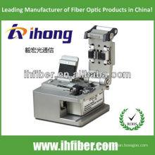 Cuchilla de fibra de precisión HW-06C