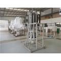 Carcasa de fundición de acero Dosun Fabricación de fundición en arena de robot