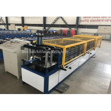 Garden Fence Panel Making Machine