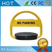 Car Parking Reservation Lock Space Protector