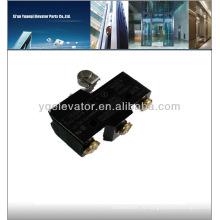 Шиндлер лифтовые детали лифтовые двери машины