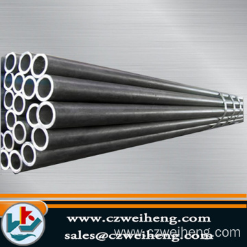 wholesale new age products erw steel pipe