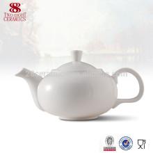 ручка крышки уникальный чайник чайник на продажу