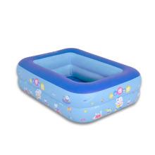 Flotteur de piscine Little Dr.Baby