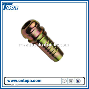 20111 Hose barb fittings tap connector air fittings