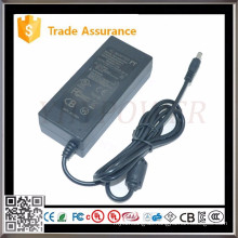 YHY-18003500 18V 3.5A 63W Lautsprecher AC DC Adapter UL CE FCC GS SAA KC Netzteil
