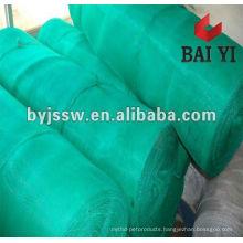 High Quality Polyethylene Safety Net
