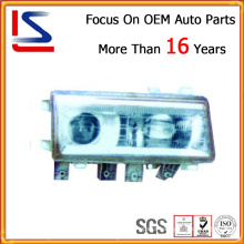 Auto Spare Parts - Head Lamp for Mitsubishi Fuso 350 1997