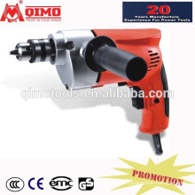 small size drilling machine