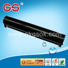 alibaba sell direct white toner 76A for panasonic printers