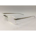Liquid Metal Eyewear / Spectacles
