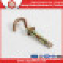 Steel Anchor Bolts/ Sleeve Anchor Bolt / Wedge Anchor Bolt
