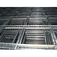 Hot sale factory reinforcing steel mesh