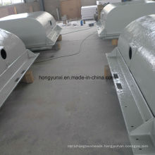 Custom GRP or FRP Seawater Desalination Products