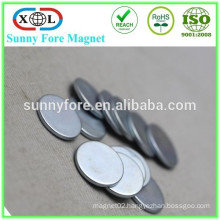 guangdong contact number of magnet suplyer