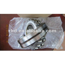 spherical bearing 22216 CC/W33