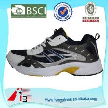 Men's athletic Work Walking Shoe