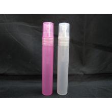 5ml 8ml 10ml stylo flacon pulvérisateur de combinaison