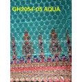 Печать Guipure Lace Factory для оптовой цены на акции