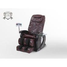 2013 NEW  Body Massage Chair with Heating