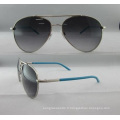 Glassescolorful Hand Made Acetate Fashion Lunettes de soleil 222742