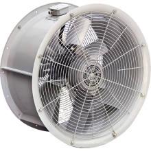 FYJ máquina de músculo de la presión del barril del ventilador