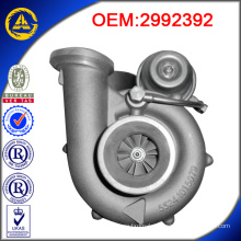 4848601 K24 turbocharger for IVECO with high quality