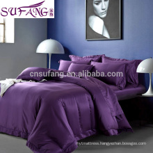 chinese supplier bed sheet bedding set,bedding set 100% cotton,sheets bed bedding set