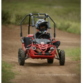 Niños seguros Gas Mini 50cc 49cc Buggy Mini Go Kart