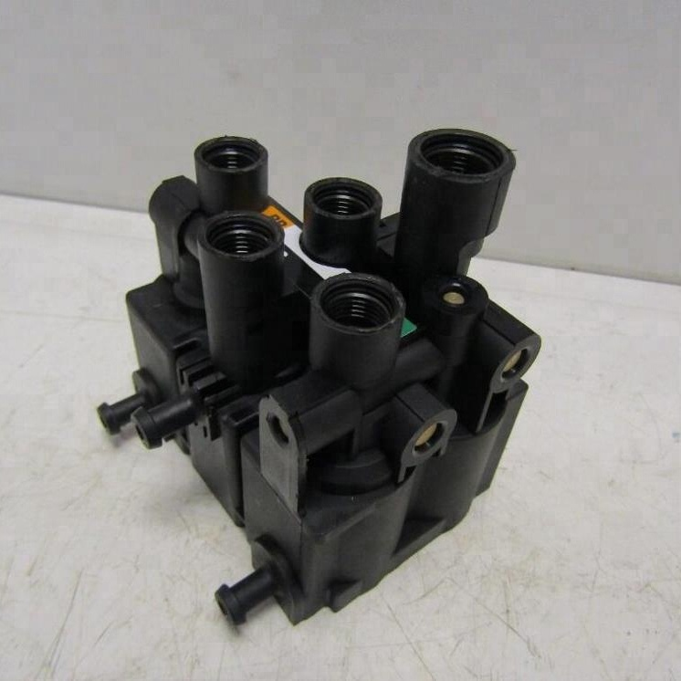 RANGE-ROVER-REAR-AIR-SUSPENSION-VALVE-SOLENOID