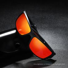 2018 велосипедные очки Tac поляризованные очки