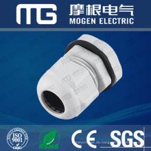 Hohe Qualität ausgezeichnete Qualität elektrische explosionsgeschützte druckfeste Kabelverschraubung
