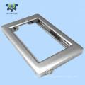 литье под давлением из алюминиевого сплава с конкурентоспособной ценой