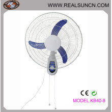 18inch Wall Fan with Horn Blade