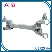 Piezas de aluminio fundido avanzado 2016 (SY0985)
