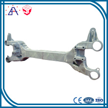 2016 Advanced Cast Aluminum Parts (SY0985)