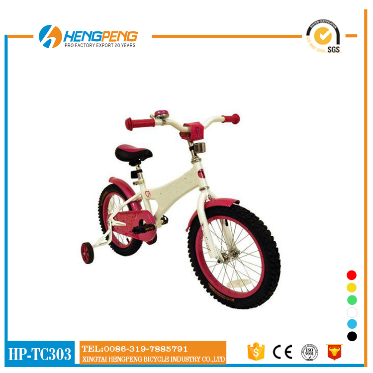 kids boys and girls 2015 bicycles wholesale children pit bikes baratas fat bike