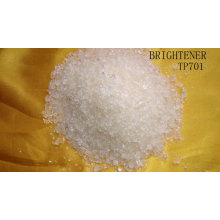 Moisting Agent Tp701 for Powder Coating