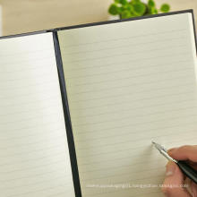 Professional Printing Hardcover Diary Notebook
