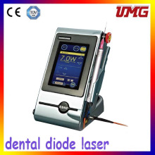 Hot Sale Denlase Diode Dental Laser System