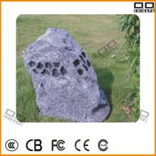 Qqchinapa jardín césped altavoces (LCP-918 CE Aprobar)