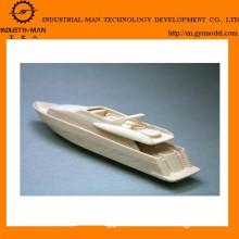 Precision Plastic Injection Molds & Plastic Prototype Fabrication