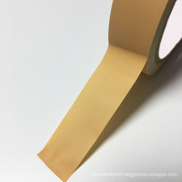 Free Sample 10mm Width 0.12mm Thickness Banding Material Of PVC Fine Line Tape For Automotive Vehicle