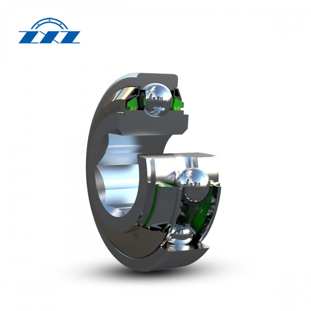 Zxz Agi Hex Bore Bearing