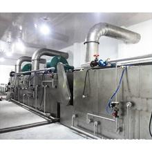 Electric Vegetable Dryer Machine
