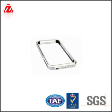 OEM Magnesium Die Castingiphone 5s Case