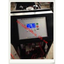 180 Centi Degree High Temperature High Pressure Water MTC