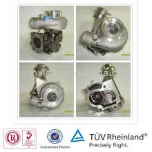 K14 80000174640 905292010093 Turbolader