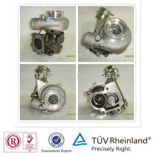 K14 80000174640 905292010093 Turbocompressor