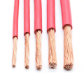Electrical Wire Lighting Cable